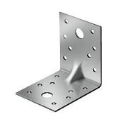 Уголок крепежный усиленный 105х105х90х2.0мм (40шт)